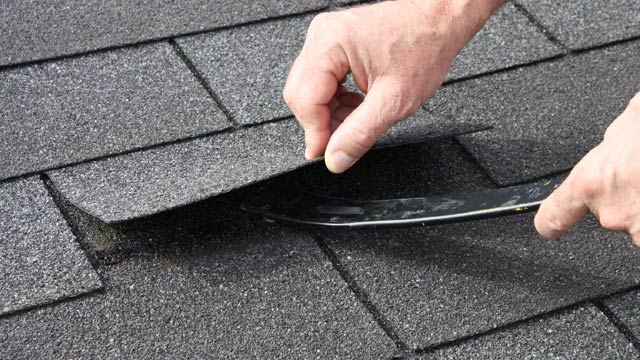 780-ad-when-replace-asphalt-shingle-roof