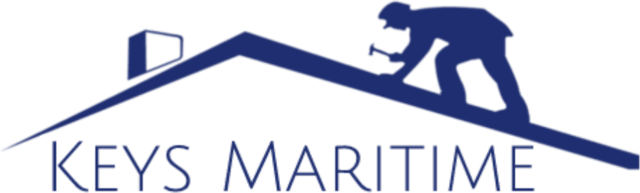 Keys Maritime Charters