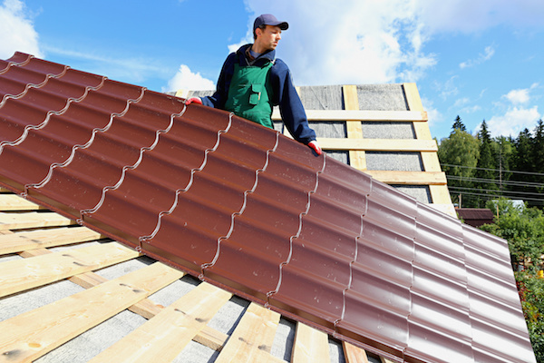 benefits-of-metal-roofing