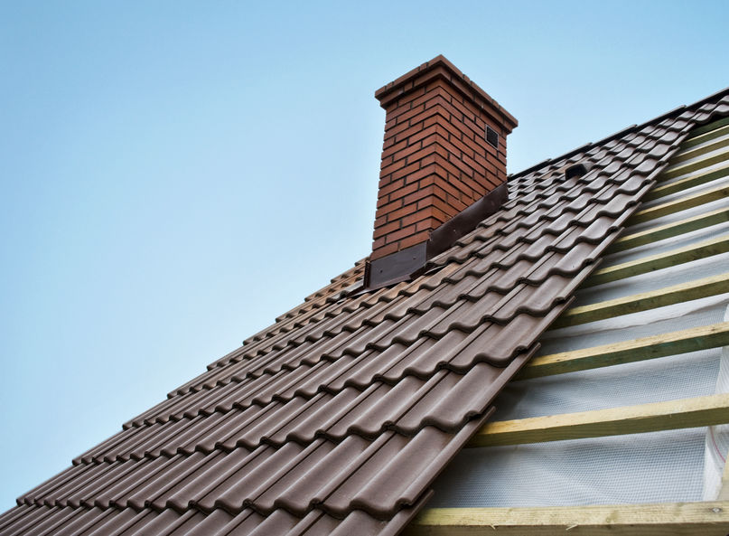 Centennial roofing companies