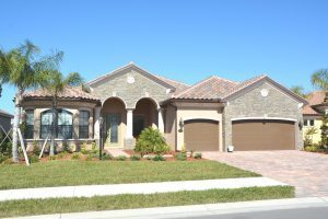 roofing Naples